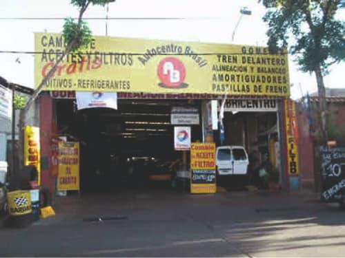 autocentro-brasil-foto