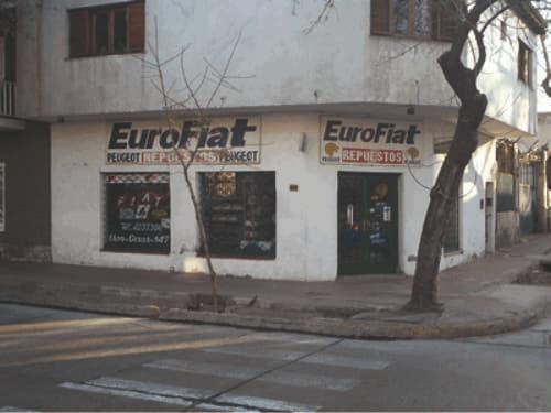 eurofiat-foto