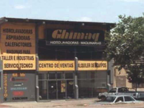 ghimaq-foto