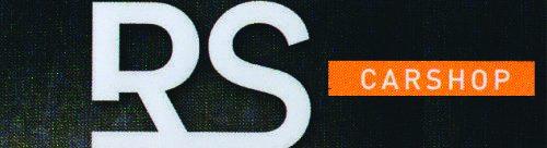 rscarshop-baner